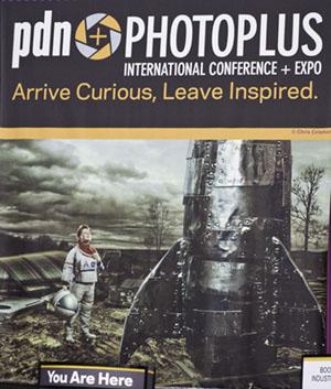 photoplus2009